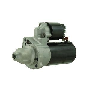 REMY 13426 Alternator / Generator