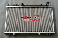 # 13005 Radiator For Nissan Maxima SE/SL A34 3.5L VQ35DE V6 6CYL AT 2007 2008