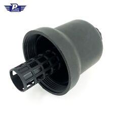New Plastic Oil Filter Cap For Volkswagen  917-049 ,06D115408B