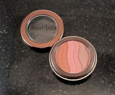 Smashbox BLUSH Named HEATWAVE - DESERT CHIC FUSION  also use as eye shadows