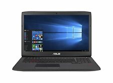 "ASUS ROG G751JT-WH71(WX) 17.3"" Gaming Laptop Core i7 16GB RAM 1TB GTX970M"