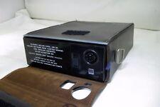 Sunpak Flash Battery Holder & Case for 510V battery for 420 511 522 611 flashes