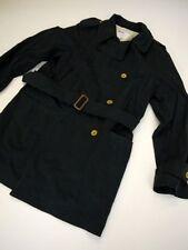 Margaret Howell Cotton Coats & Jackets for Men