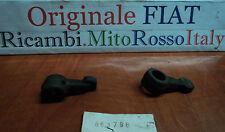 FIAT AR 55 CAMPAGNOLA 1100/103 D ECCENTRICO RETROMARCIA ECCENTRIC REVERSE 861798