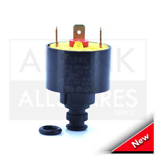 FERROLI  DOMICONDENS F24 F28 26C HE BOILER LOW WATER PRESSURE SWITCH 39818260