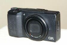 Ricoh GR2 / GR II
