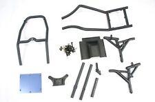 Überrollkäfigteile Super Attack / Gas Blaster / Spider- 305150 - Roll cage parts