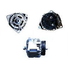 Fits MAN TRUCK TGA18.430 Alternator 2004-2008 - 22232UK
