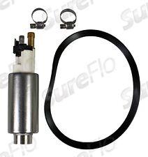 Electric Fuel Pump SureFlo A6001 fits 88-90 Dodge Dakota 3.9L-V6