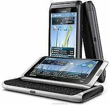 for nokia e7 body with best quality,faceplate,housing,only battery cover