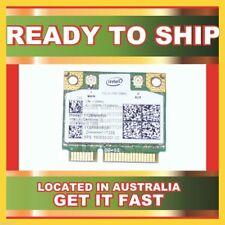 GENUINE 112BNHU INTEL 802.11 B/G/N WIFI MINICARD FOR DV5-2000 DV6-6000