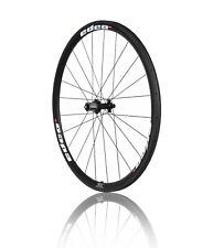 Edco Prosport Pillon Light Carbon Tubular Rear Wheel (35mm) Shimano/SRAM/Campag