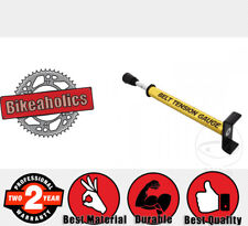 JMP Belt Tension Tool for Harley Davidson VRSCD