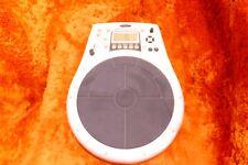 Roland HPD10 hpd-10 handsonic drum machine 170907