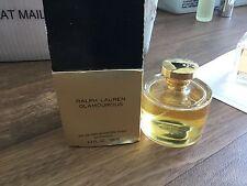 Ralph Lauren Glamourous 100ml Perfume Eau De Parfum Spray 3.4 oz Women authenti