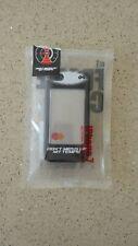 Official EXO iPhone 7 Photocard Frame Case - No Photocard - UK Seller
