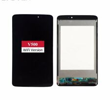 New for LG G Pad 8.3 V500 WIFI Black LCD Display Touch Screen Digitizer Assembly