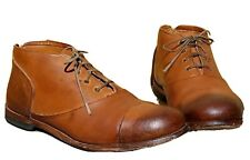 """Timberland Boot Company 4036R """"13 Carries Ox Burn"""" Boots Size 8 TAN $375"""