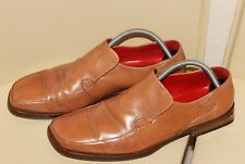 OLIVER SWEENEY WINNER  SLIP -ON LOAFERS  MENS SHOES SIZE 7.5