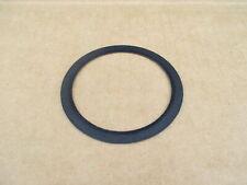 Distributor Breaker Cover Gasket For Ih International Farmall 340 350 400 404