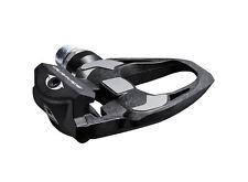 Shimano Dura Ace PD-R9100 Carbon SPD SL Clipless Pedals