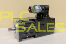 Allen Bradley MPL-B1520U-VJ42AA     Kinetix AC Servo Motor