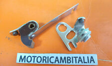 LANDONI MOTOSEGA L98 CONTACT POINT PUNTINE VOLANO ACCENSIONE FLYWHEELS DANSI M1