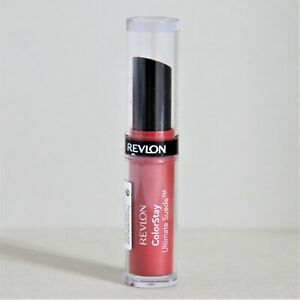 Revlon Color Stay Ultimate Suede Lipstick Couture 050
