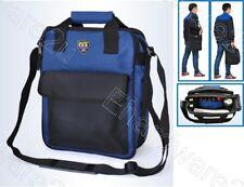 Multi-Pocket Waterproof Shoulder Strap Tool bag (FST053L)