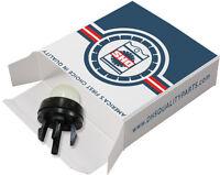Husqvarna K750, K760 Fuel Pump Primer - 503 93 66-01