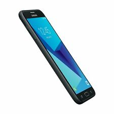 Samsung TFSAS727VCP Galaxy J7 Sky Pro 4G LTE TracFone Prepaid Smartphone
