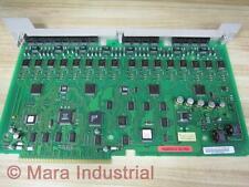 Lucent 617E34A Circuit Board 016 T/R 108737065