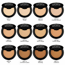 NYX Stay Matte But Not Flat Powder Foundation - Pick your Color