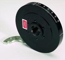 Engine Harmonic Balancer-Powerforce(TM) Professional Prod 80013