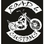 ROAD 6 CUSTOMS