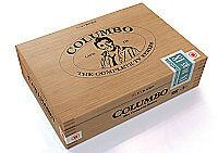 Columbo - The Complete Series (DVD, 2009, 35-Disc Set, Box Set)
