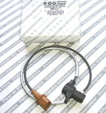 ALFA ROMEO 147 156 GTA GTV SPIDER GT 2.5 3.0 3.2 V6  GENUINE Crankshaft Sensor