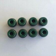 ELRING 403.730 8 Rings Sealing, Rod Valves For Bentley-Bmw-Dacia