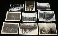 zittau-Görlitz-Sachsen--Kaserne-Wehrmacht-Freizeit-Soldaten-umgebung-10