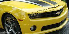 Canary Yellow acrylic enamel single stage restoration cars auto body paint kit