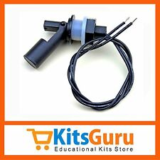 Float level switch, Water level sensor, for Water Level Controller KG201