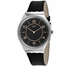 Swatch Skin Irony SYXS110 Watch