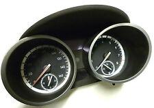 Mercedes Benz Tacho R171 SLK Kombiinstrument  A1715404247    1715404247
