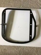 AH Austin Healey 100-6 3000 RIGHT FRAME SEAT BASE  Used  OEM