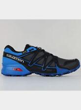 Scarpe Uomo Sneakers Salomon Speedcross Vario 2 GTX 399715 EU 42