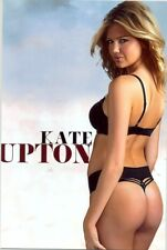 KATE UPTON - IN A THONG !!!!!!!!!!