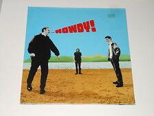 Teenage Fanclub - LP - Howdy! - 2000 - Columbia 500622 1