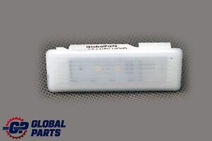 BMW MINI Cooper F55 F56 F57 F60 Interior Light LED Lamp 9263453