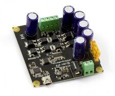Phidget Stepper Bipolar HC Motor Controller PhidgetStepper 1067 USB Interface!