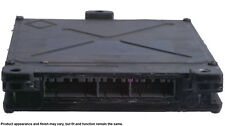 Electronic Control Unit For 1991 Honda Accord LX 2.2L 4 Cyl Cardone 72-2157